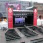 Eventi in Piazza Maggiore